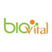 10_2015/Logo_Biovital_1fix.png
