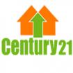 10_2015/logocertury21-2.png
