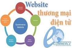 Register Mercantile Exchange electronic trading
