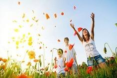 10 cách giúp vượt qua suy nghĩ tiêu cực và suy nghĩ tích cực hơn