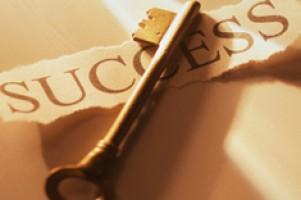 Lòng tin - chìa khóa vạn năng