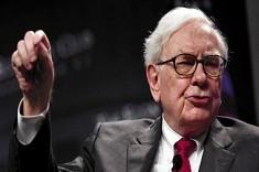 Lời khuyên của Warren Buffett: 7 thứ bạn nên đầu tư càng nhiều càng tốt