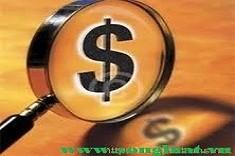 Mục đích của báo cáo tài chính