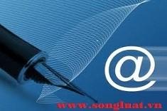 Phần mềm kế toán & chữ ký số