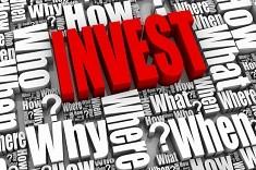 Dịch vụ tư vấn đầu tư