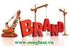 CONSULTANCY OF INTELLECTUAL PROPERTY