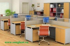SERVICE OF RENTING VIRTUAL OFFICE