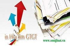 Hỏi & Đáp về hóa đơn GTGT