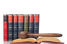 CONSULTANCY OF CIVIL LAW